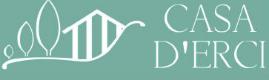 Casa D'Erci Logo